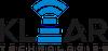 KLEAR Technologies Logo